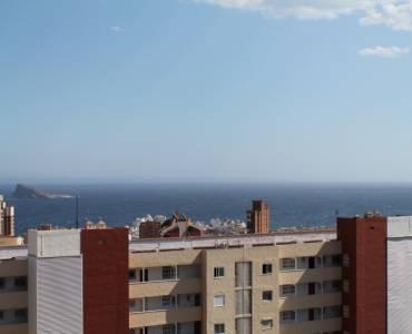 Benidorm,Alicante,España,2 Bedrooms Bedrooms,1 BañoBathrooms,Apartamentos,25649