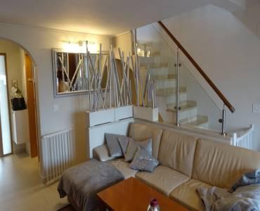 Albir,Alicante,España,3 Bedrooms Bedrooms,2 BathroomsBathrooms,Bungalow,25657