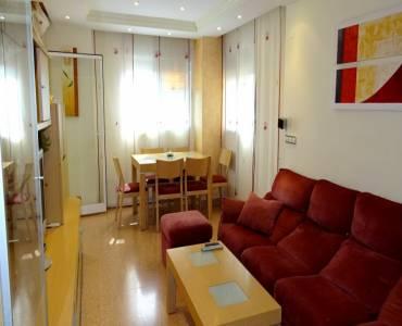 Benidorm,Alicante,España,3 Bedrooms Bedrooms,2 BathroomsBathrooms,Apartamentos,25671