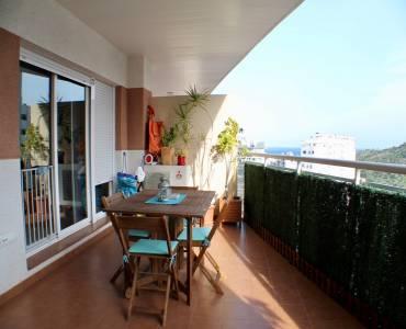 Villajoyosa,Alicante,España,2 Bedrooms Bedrooms,2 BathroomsBathrooms,Apartamentos,25703