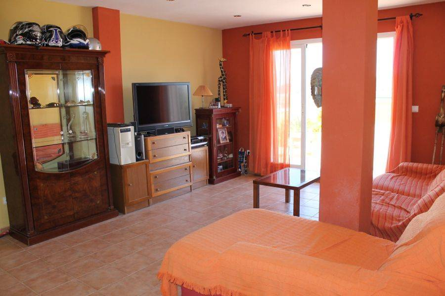 Finestrat,Alicante,España,2 Bedrooms Bedrooms,1 BañoBathrooms,Apartamentos,25704