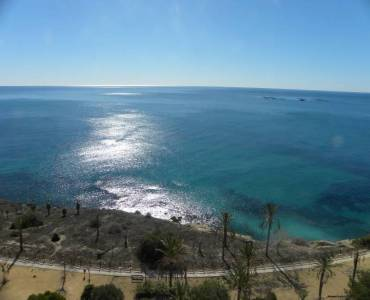 Villajoyosa,Alicante,España,3 Bedrooms Bedrooms,2 BathroomsBathrooms,Atico,25737