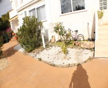La Nucia,Alicante,España,2 Bedrooms Bedrooms,2 BathroomsBathrooms,Bungalow,25778