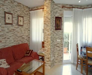 Benidorm,Alicante,España,2 Bedrooms Bedrooms,1 BañoBathrooms,Apartamentos,25842