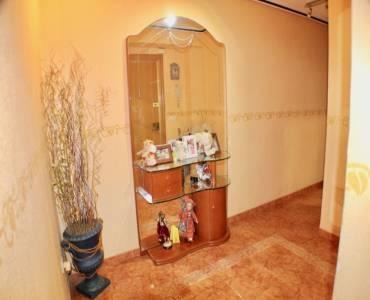 Benidorm,Alicante,España,3 Bedrooms Bedrooms,2 BathroomsBathrooms,Apartamentos,25849