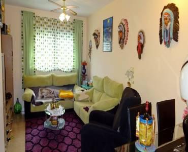 Benidorm,Alicante,España,2 Bedrooms Bedrooms,1 BañoBathrooms,Apartamentos,25852