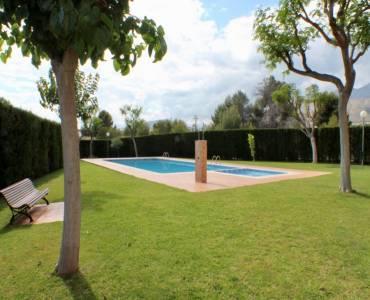 Benidorm,Alicante,España,3 Bedrooms Bedrooms,2 BathroomsBathrooms,Apartamentos,25872