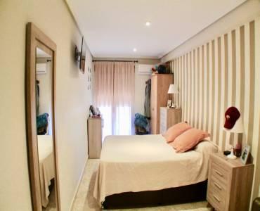 Benidorm,Alicante,España,4 Bedrooms Bedrooms,2 BathroomsBathrooms,Apartamentos,25877