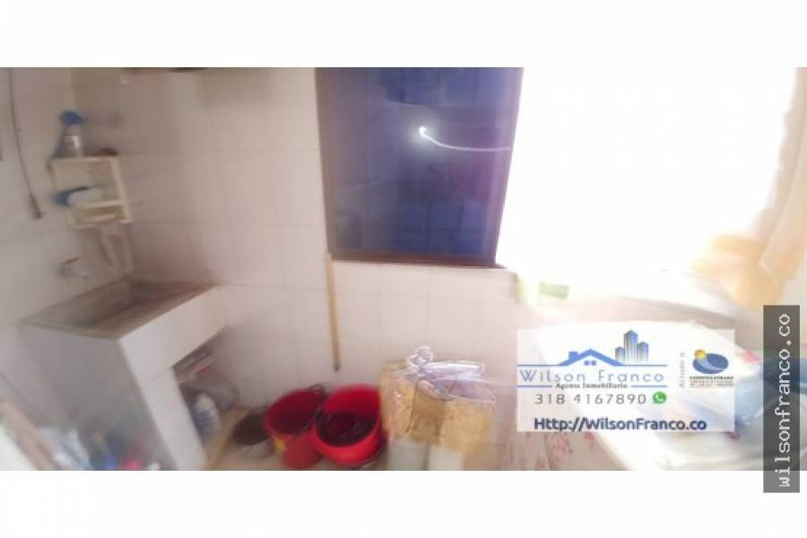 Cartagena de Indias,Bolivar,Colombia,3 Bedrooms Bedrooms,2 BathroomsBathrooms,Apartamentos,3361