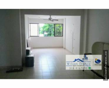 Cartagena de Indias,Bolivar,Colombia,3 Bedrooms Bedrooms,2 BathroomsBathrooms,Casas,3377