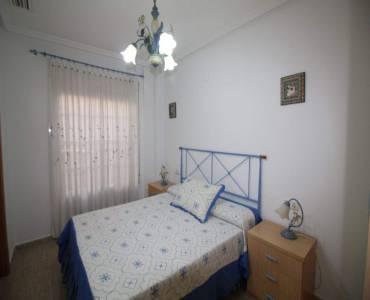 Santa Pola,Alicante,España,1 Dormitorio Bedrooms,1 BañoBathrooms,Apartamentos,26576