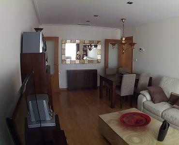 Elche,Alicante,España,2 Bedrooms Bedrooms,1 BañoBathrooms,Apartamentos,26611