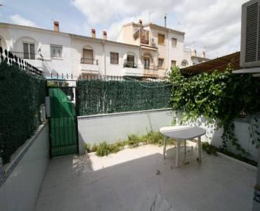 Santa Pola,Alicante,España,2 Bedrooms Bedrooms,2 BathroomsBathrooms,Bungalow,26640