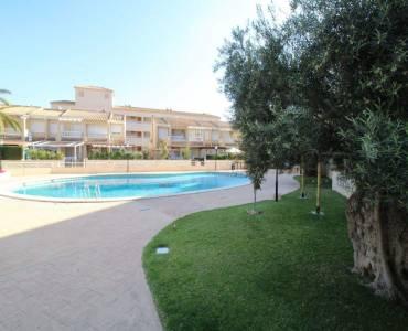 Santa Pola,Alicante,España,4 Bedrooms Bedrooms,2 BathroomsBathrooms,Dúplex,26646