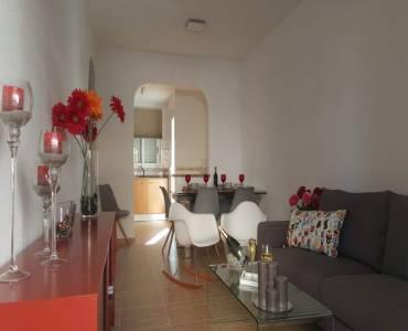 La Marina,Alicante,España,2 Bedrooms Bedrooms,1 BañoBathrooms,Apartamentos,26649