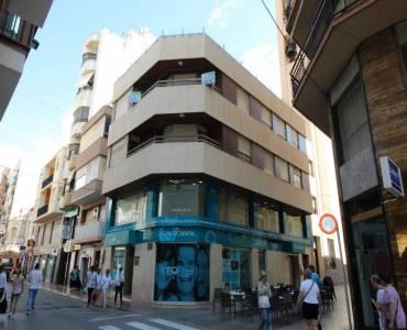 Santa Pola,Alicante,España,4 Bedrooms Bedrooms,2 BathroomsBathrooms,Apartamentos,26653