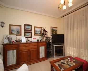 Santa Pola,Alicante,España,3 Bedrooms Bedrooms,2 BathroomsBathrooms,Apartamentos,26656