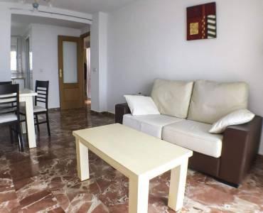 Benidorm,Alicante,España,1 Dormitorio Bedrooms,1 BañoBathrooms,Apartamentos,26667