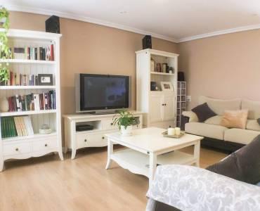 Alicante,Alicante,España,3 Bedrooms Bedrooms,2 BathroomsBathrooms,Apartamentos,26670