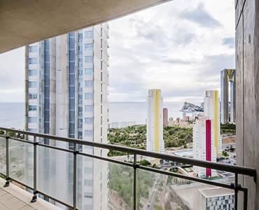 Benidorm,Alicante,España,2 Bedrooms Bedrooms,2 BathroomsBathrooms,Apartamentos,26672