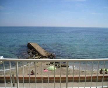 Benidorm,Alicante,España,3 Bedrooms Bedrooms,2 BathroomsBathrooms,Apartamentos,26724