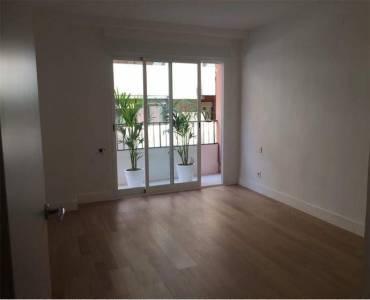 Alicante,Alicante,España,3 Bedrooms Bedrooms,2 BathroomsBathrooms,Apartamentos,26730