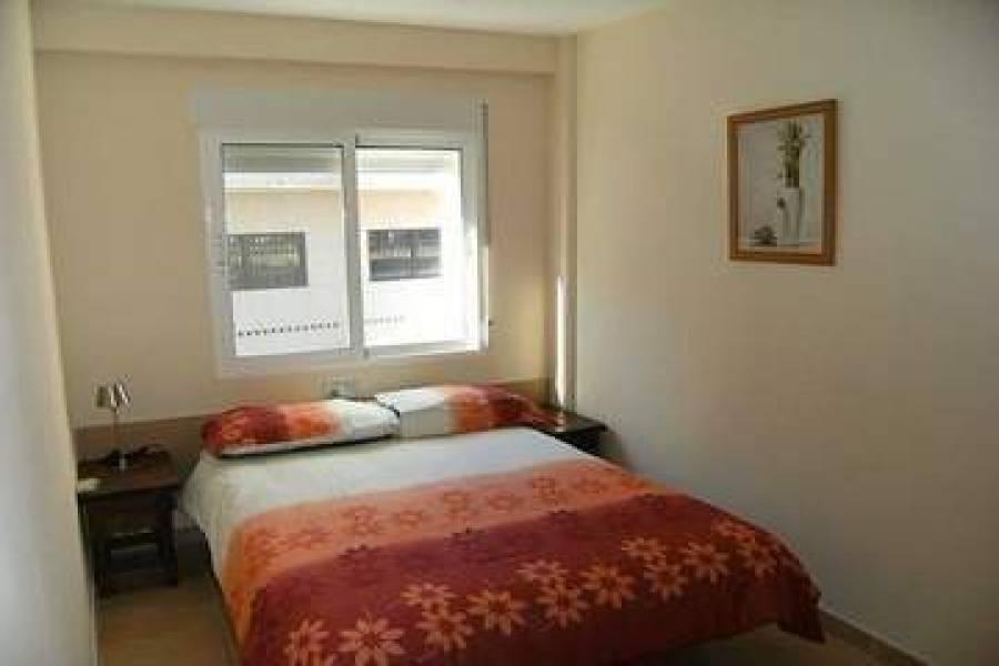 Albir,Alicante,España,2 Bedrooms Bedrooms,1 BañoBathrooms,Apartamentos,26754
