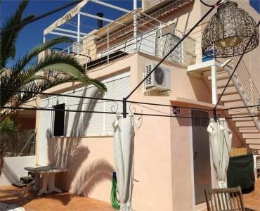Alfaz del Pi,Alicante,España,3 Bedrooms Bedrooms,2 BathroomsBathrooms,Casas de pueblo,26815