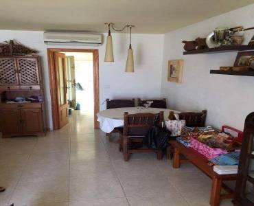 La Nucia,Alicante,España,2 Bedrooms Bedrooms,1 BañoBathrooms,Bungalow,26817