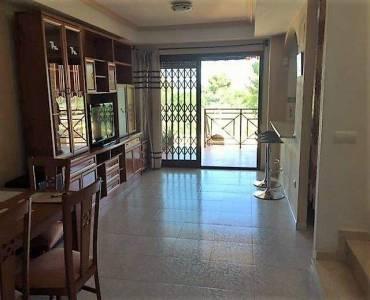 La Nucia,Alicante,España,5 Bedrooms Bedrooms,2 BathroomsBathrooms,Casas de pueblo,26821