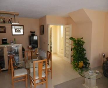 La Nucia,Alicante,España,3 Bedrooms Bedrooms,2 BathroomsBathrooms,Casas de pueblo,26843