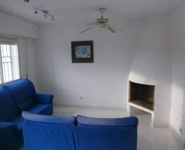 La Nucia,Alicante,España,3 Bedrooms Bedrooms,2 BathroomsBathrooms,Bungalow,26844