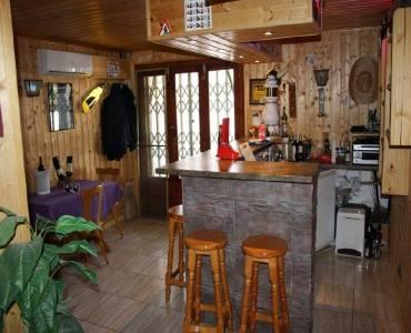 Albir,Alicante,España,2 Bedrooms Bedrooms,2 BathroomsBathrooms,Bungalow,26852