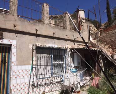 Rojales,Alicante,España,3 Bedrooms Bedrooms,1 BañoBathrooms,Adosada,26860