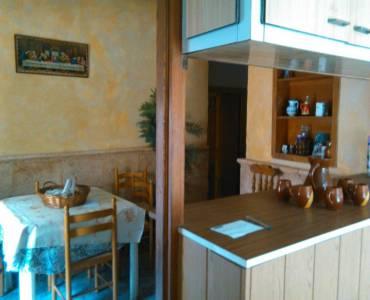 Crevillente,Alicante,España,3 Bedrooms Bedrooms,1 BañoBathrooms,Adosada,26863