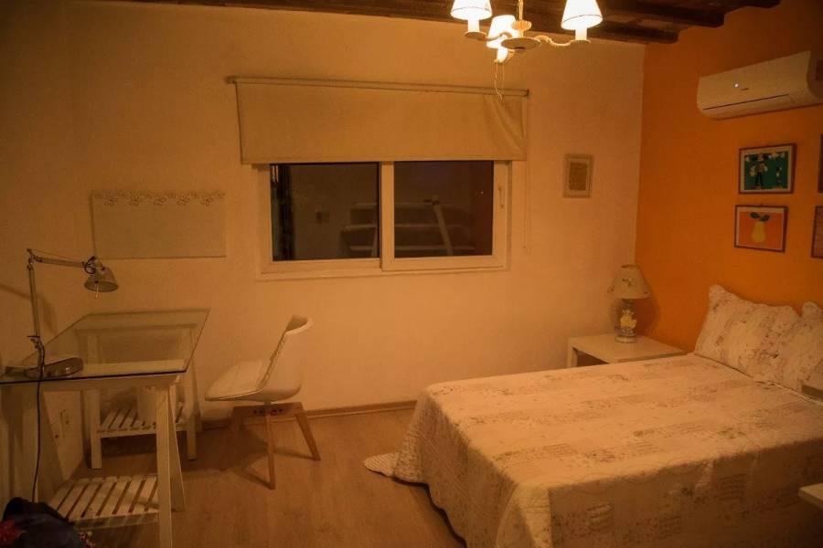 Punta del Este,Maldonado,Uruguay,3 Bedrooms Bedrooms,3 BathroomsBathrooms,Casas,3569