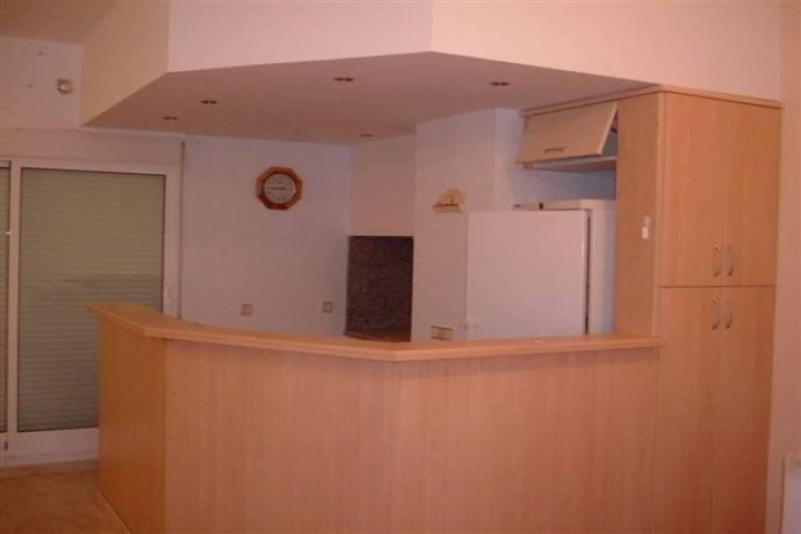 Ondara,Alicante,España,6 Bedrooms Bedrooms,2 BathroomsBathrooms,Atico,28830