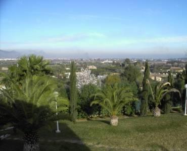 Pedreguer,Alicante,España,3 Bedrooms Bedrooms,3 BathroomsBathrooms,Casas,28845