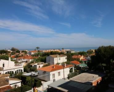 Dénia,Alicante,España,3 Bedrooms Bedrooms,2 BathroomsBathrooms,Atico,28847