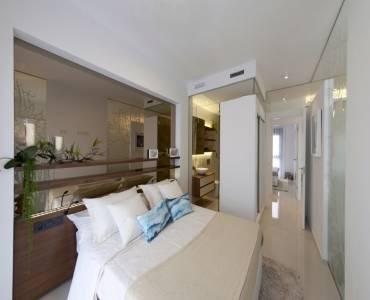 Elche,Alicante,España,3 Bedrooms Bedrooms,2 BathroomsBathrooms,Atico,28877
