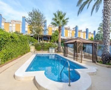 Orihuela Costa,Alicante,España,6 Bedrooms Bedrooms,5 BathroomsBathrooms,Dúplex,28885