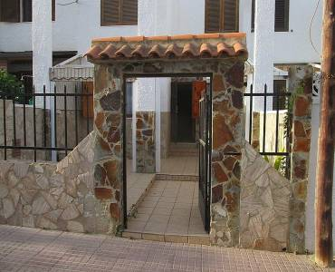 Torrevieja,Alicante,España,3 Bedrooms Bedrooms,2 BathroomsBathrooms,Dúplex,28896
