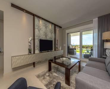 Torrevieja,Alicante,España,2 Bedrooms Bedrooms,2 BathroomsBathrooms,Apartamentos,28927