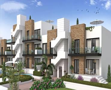 Elche,Alicante,España,2 Bedrooms Bedrooms,2 BathroomsBathrooms,Apartamentos,28942