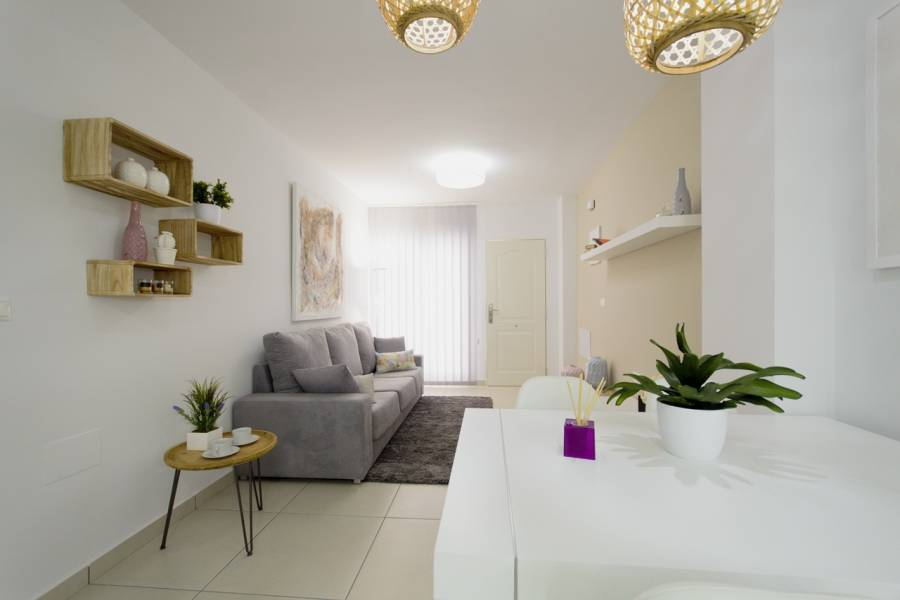 Elche,Alicante,España,2 Bedrooms Bedrooms,2 BathroomsBathrooms,Apartamentos,28946
