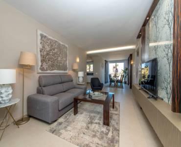 Torrevieja,Alicante,España,2 Bedrooms Bedrooms,2 BathroomsBathrooms,Apartamentos,29008