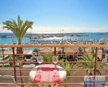 Torrevieja,Alicante,España,3 Bedrooms Bedrooms,2 BathroomsBathrooms,Apartamentos,29038