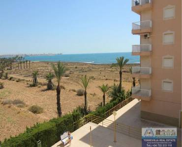 Torrevieja,Alicante,España,1 Dormitorio Bedrooms,1 BañoBathrooms,Apartamentos,29062