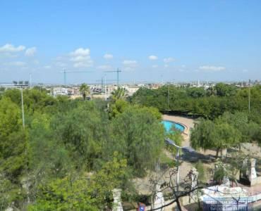 Torrevieja,Alicante,España,2 Bedrooms Bedrooms,1 BañoBathrooms,Apartamentos,29077
