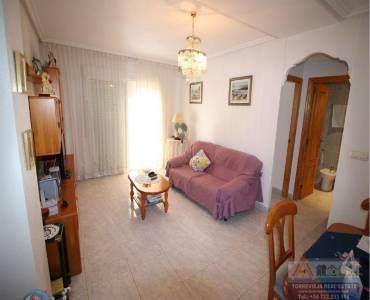 Torrevieja,Alicante,España,3 Bedrooms Bedrooms,2 BathroomsBathrooms,Apartamentos,29081
